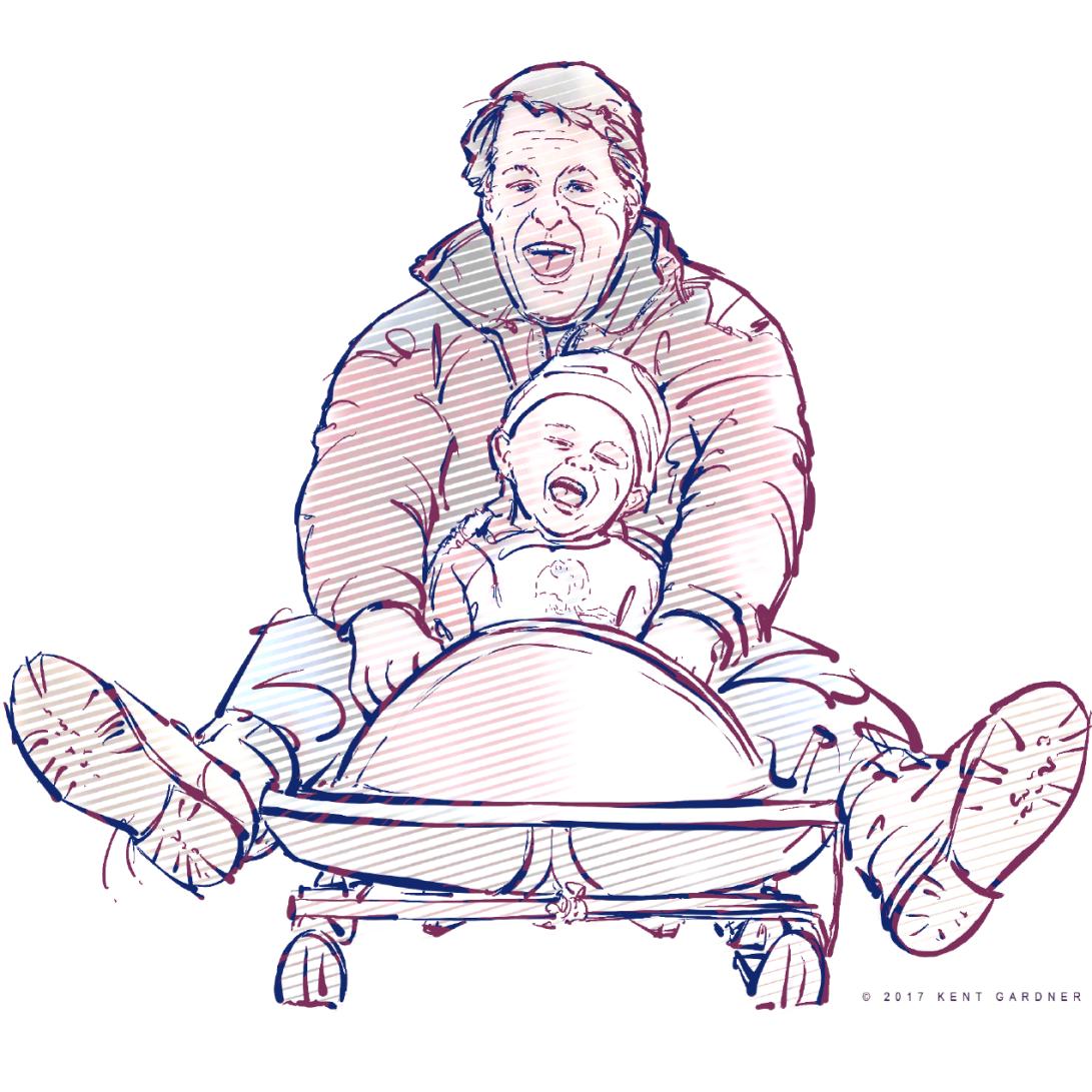 wp_bobsledport